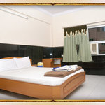 Hotel Shree Darshan