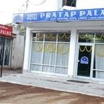 Hotel Pratap Palace