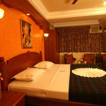 Hotel Rajdhani
