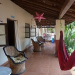 Anjuna Paradise Guesthouse