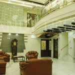  Kanditree Hotel