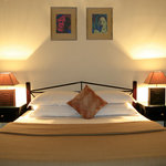 Eva Hospitality Serviced Apartments