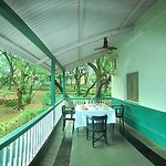  Cecil Hotel Matheran
