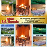  S.G. Resorts