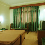 Photo of Regency Hotel