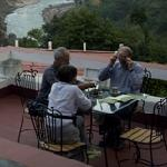 Photo of Monal Resort