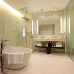 Imperiale Suite, bath
