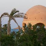 Photo de Fanadir Holiday Resort