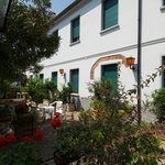 Hotel Il Granaio
