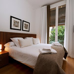 Apartment Barcelona Dailyflats Villarroel