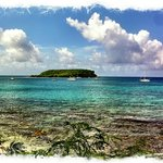 Vieques Adventure Company