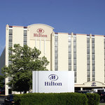 Hilton Philadelphia Airport