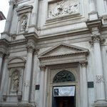 Scuola Grande di San Rocco