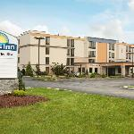 Days Inn Fishkill Foto