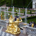 Classic Tours, Saint Petersburg Tours And Shore Excursions