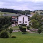 Photo de Das Steinberger Event & Seminar Hotel Alttlengbach