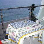 Фотография Hotel Apartment Algar