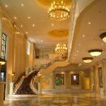Peermont Walmont at The Grand Palm Foto