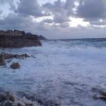  Methoni