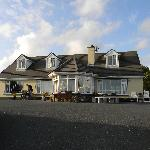 Photo de Ceann Tra Heights Bed and Breakfast