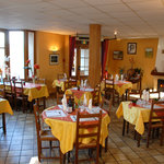 Hotel Restaurant des Cotes de Meuse