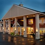 Maritime Inn Port Hawkesbury