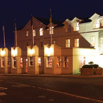 Ballyliffin Hotel