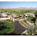 Φωτογραφία: JW Marriott Desert Ridge Resort & Spa Phoenix
