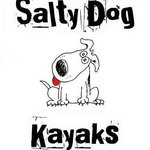Salty Dog Kayaks