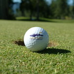 Arrowsmith Golf