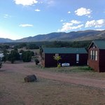Prospectors RV Resort Canon City