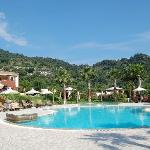 Photo de Alcantara Resort
