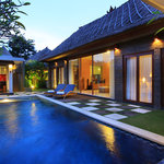 Abi Bali Resort & Villa