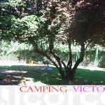 Photo of Camping Victoria