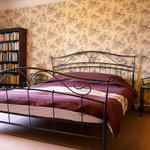 Foto de Manor Farm B&B