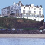 Falcon&#39;s Nest Hotel Port Erin