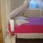 Chambres d&#39;hotes Cherbourg