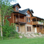 White Birch Resort