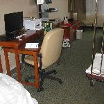 Foto de Holiday Inn Express Altoona
