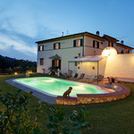 Photo of Relais Villa Il Sasso Historical Place