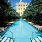 Photo of National Hotel Miami Beach
