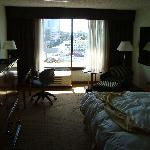 Ramada Culver City Foto