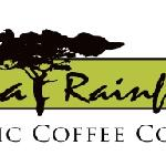  Kona Rainforest 100% Organic Kona Coffee