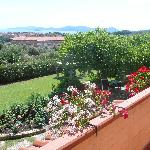 ‪Villa San Rocco Bed and Breakfast‬