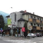 Photo of Hotel garni Merano