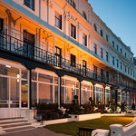BEST WESTERN PLUS Dover Marina Hotel &amp; Spa