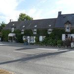 Hotel la Pastourelle