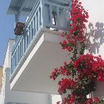  Sigma -Best studios in Naxos