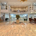 Best Western Concordville Hotel and Conference Center