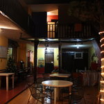 Photo of Hostal Pochon Oaxaca